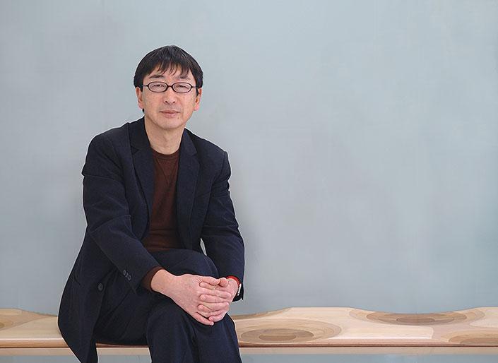 本学客員教授の伊東豊雄先生がプリツカー賞を受賞
