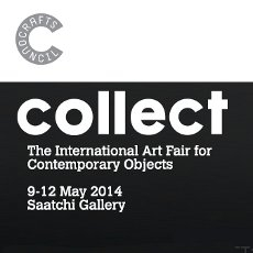 Collect_2014_