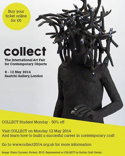 collect2014