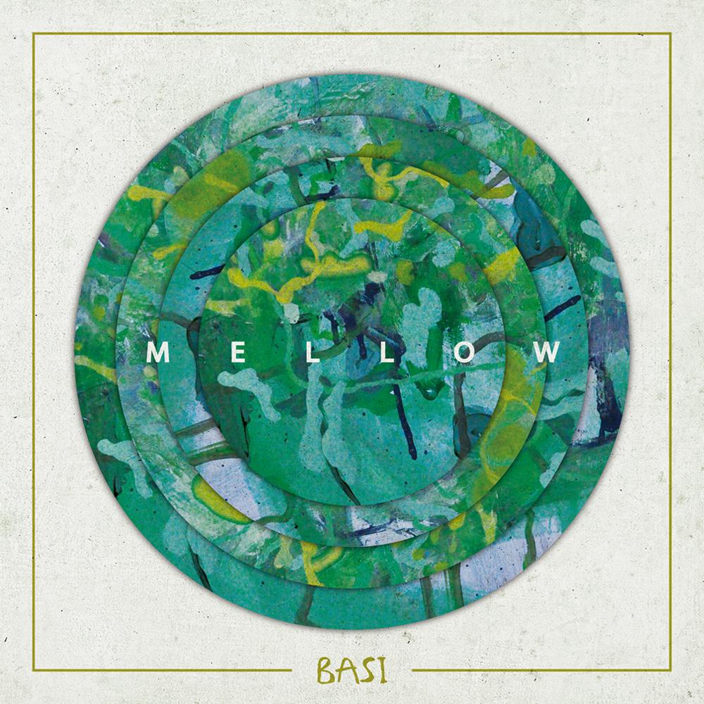 mellow_basi