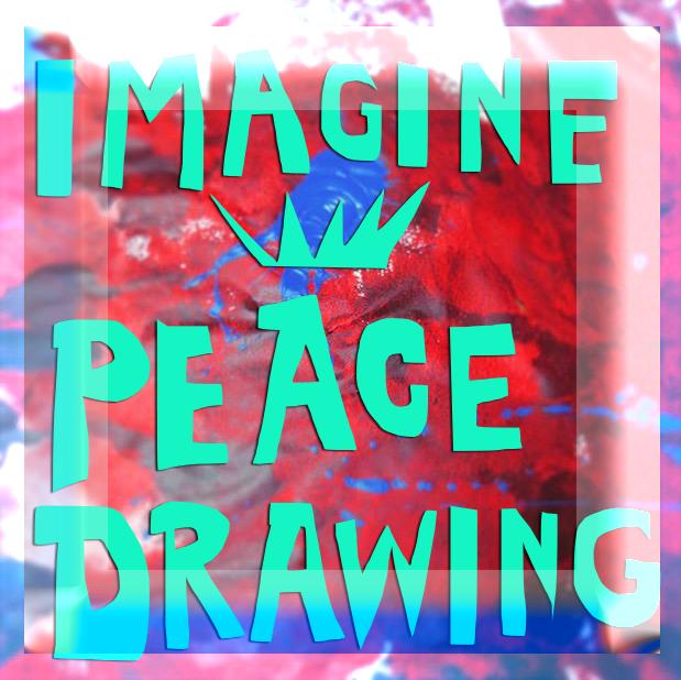 imaginepeacedrawing1_w1