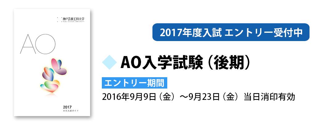 2017admission_ao02
