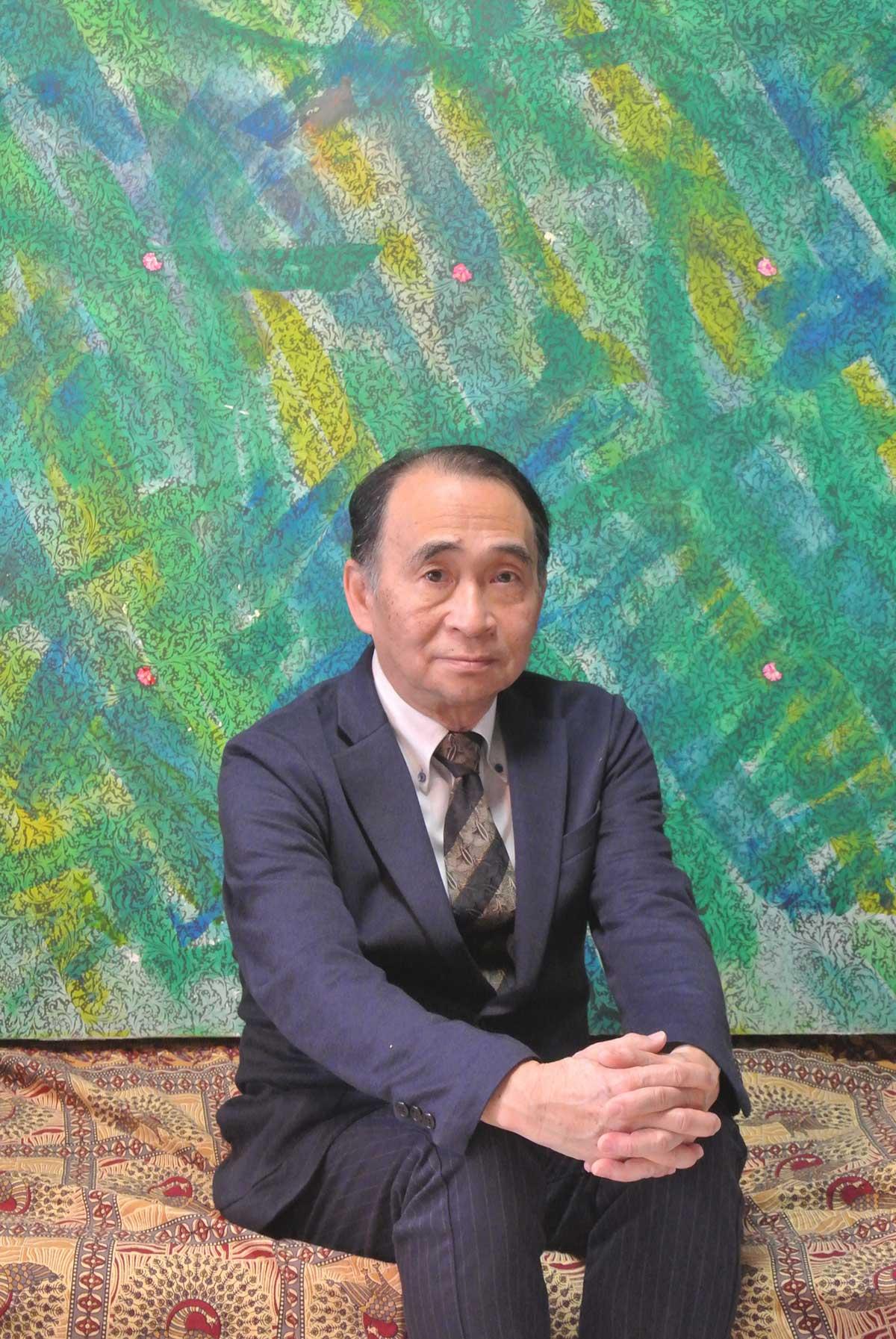 ASABA_Masahiro