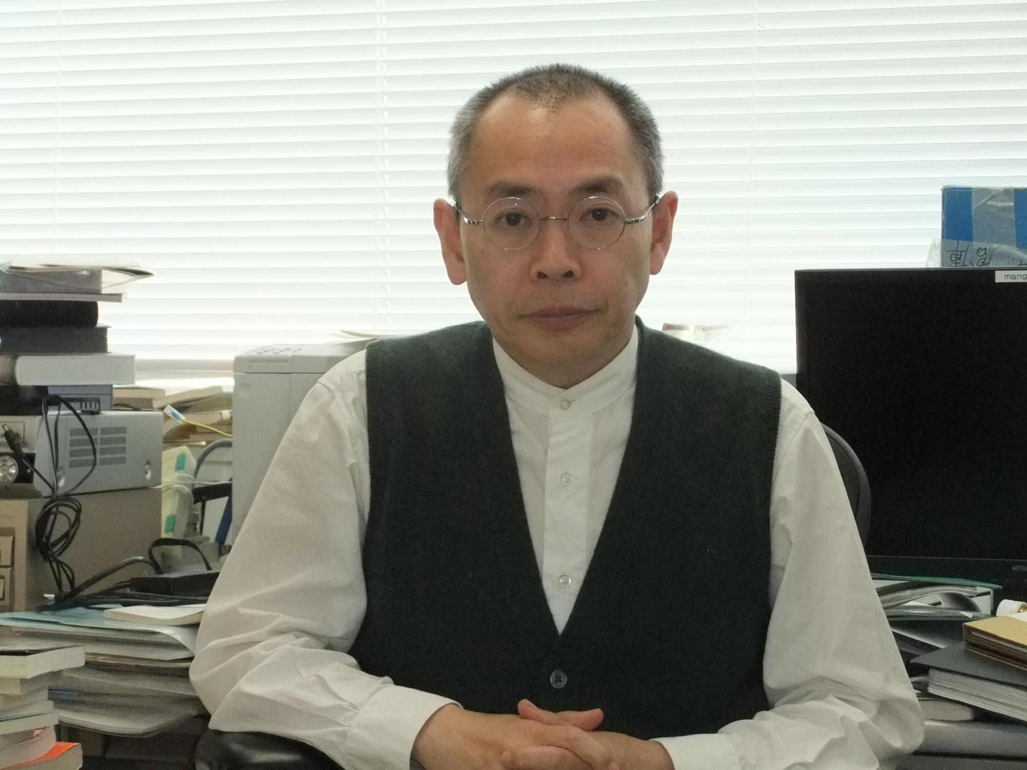 HASHIMOTO_Eiji