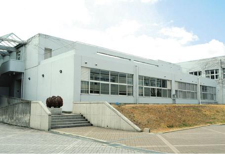 基礎教育センター