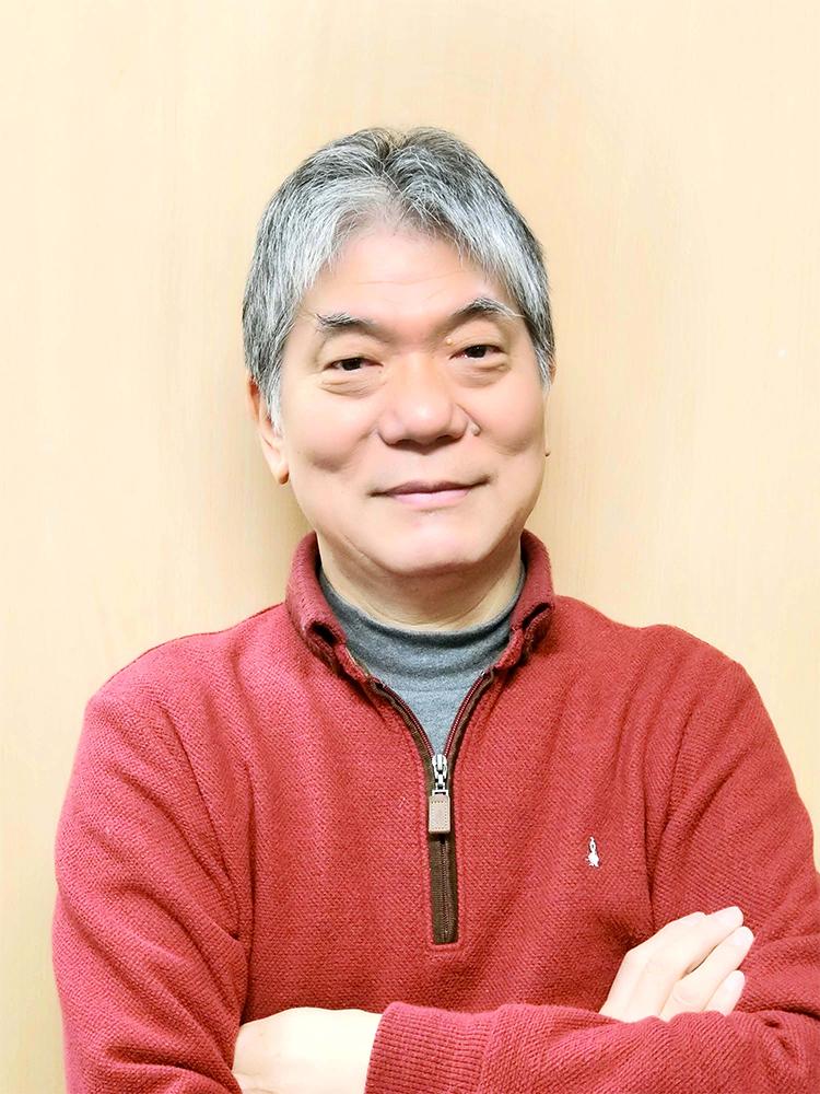 MIZUTANI_Toshiharu
