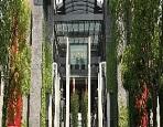 中国美術学院(中国)